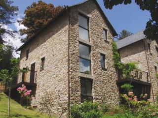 3 bedroom House with Internet Access in North Bovey - North Bovey vacation rentals