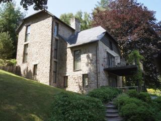 Lovely 3 bedroom House in North Bovey - North Bovey vacation rentals