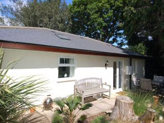 2 bedroom House with Internet Access in Dawlish - Dawlish vacation rentals