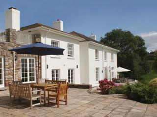 Comfortable Dittisham House rental with Shared Outdoor Pool - Dittisham vacation rentals