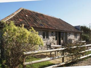 Quern Barn, Combwich, Somerset - Cannington vacation rentals