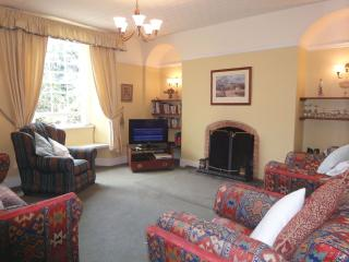 Lovely House with Internet Access and DVD Player - Sampford Brett vacation rentals