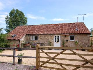 Acorn Cottage, South Brewham, Somerset - North Brewham vacation rentals
