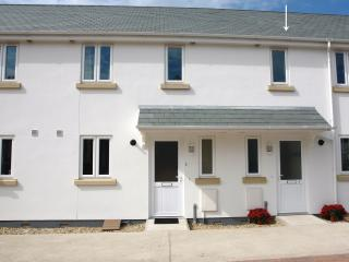 Comfortable Combe Martin vacation House with DVD Player - Combe Martin vacation rentals
