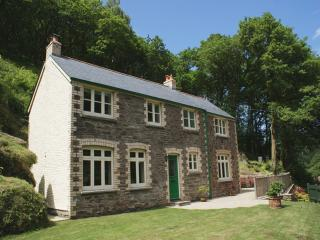 Lovely Lynton House rental with Internet Access - Lynton vacation rentals