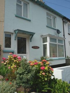 Comfortable House with Internet Access and Garden - Beer vacation rentals