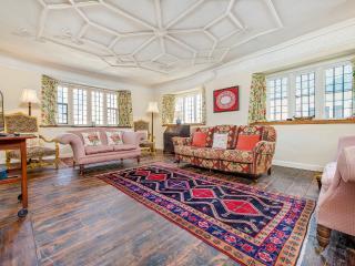 Comfortable 5 bedroom House in Cullompton - Cullompton vacation rentals