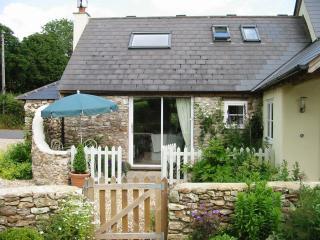 1 bedroom House with Internet Access in Luppitt - Luppitt vacation rentals