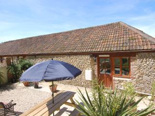 The Chattan Forge, Axminster, Devon - Axminster vacation rentals