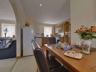 The Mill House, Axminster, Devon - Axminster vacation rentals
