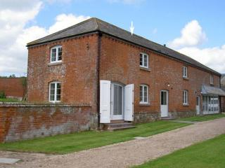 The Stables, Ottery St Mary, Devon - Ottery Saint Mary vacation rentals