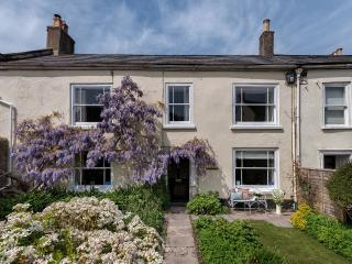 Comfortable Charmouth House rental with DVD Player - Charmouth vacation rentals