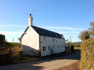 Lovely 3 bedroom House in Bridport with DVD Player - Bridport vacation rentals