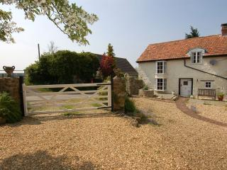 Cheese Cottage, Winsham, Dorset - Holditch vacation rentals