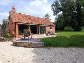 Bramble Barn, Shaftesbury, Dorset - Shaftesbury vacation rentals