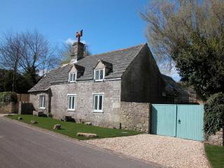 Westcott, Corfe Castle, Dorset - Corfe Castle vacation rentals