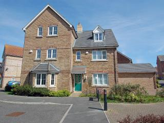 3 bedroom House with DVD Player in Weymouth - Weymouth vacation rentals