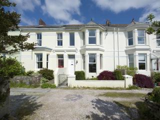 4 Bedford Villas, Bere Alston, Devon - Yelverton vacation rentals