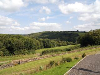 Seccombe Barn, Roadford Lake, Devon - Beaworthy vacation rentals