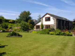 Lovely 3 bedroom Braunton House with Internet Access - Braunton vacation rentals