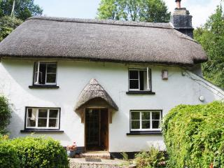Lower Barley Hayes, Torrington, Devon - Great Torrington vacation rentals