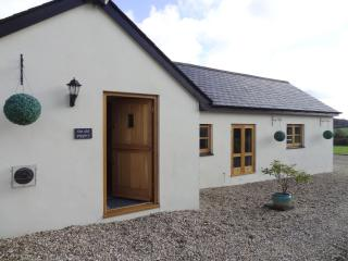 The Old Piggery, Bradworthy, Devon - Bradworthy vacation rentals
