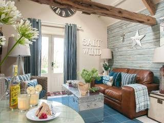 Saltwind Granary, Clovelly, Devon - Hartland vacation rentals