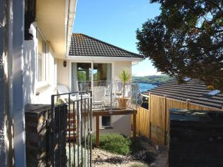 Longridge - Salcombe vacation rentals