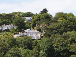 The Wood, Salcombe, Devon - Salcombe vacation rentals