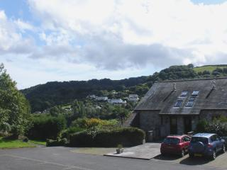 Nice House with DVD Player and Microwave - Dittisham vacation rentals