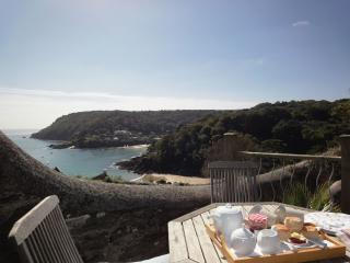 4 Hazeldene - Salcombe vacation rentals