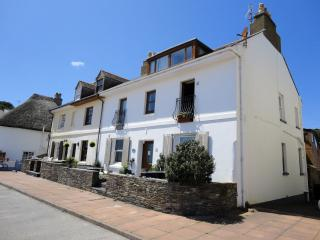 Nice House with Internet Access and Water Views - Torcross vacation rentals