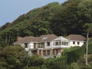 Lilleby - Salcombe vacation rentals