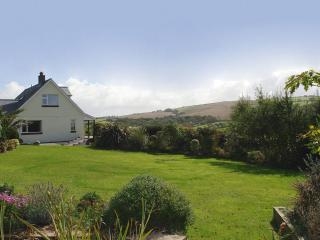 Lovely 4 bedroom House in Thurlestone with Internet Access - Thurlestone vacation rentals