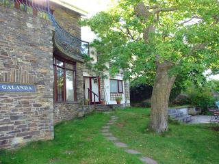 Beautiful Newton Ferrers House rental with Internet Access - Newton Ferrers vacation rentals