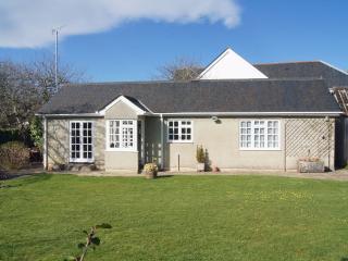 Wolston Cottage, Landscove, Devon - Ashburton vacation rentals