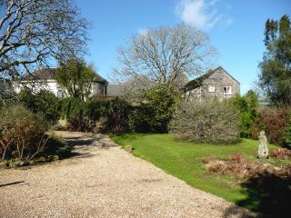 The Pottery, Aveton Gifford, Devon - Loddiswell vacation rentals