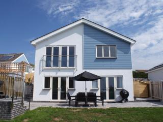 Bright Bigbury-on-Sea House rental with DVD Player - Bigbury-on-Sea vacation rentals