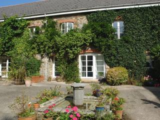 The Gallery, Aveton Gifford, Devon - Loddiswell vacation rentals
