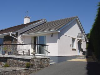 Edgehill Cottage, Galmpton, Devon - Kingsbridge vacation rentals