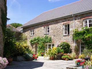 The Barn, Aveton Gifford, Devon - Aveton Gifford vacation rentals