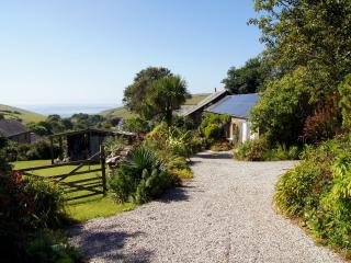 Little Scypen, Ringmore, Devon - Kingsbridge vacation rentals