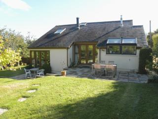 Orchard Cottage, Kingston, Devon - Kingston vacation rentals