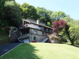 Lazylands - Salcombe vacation rentals