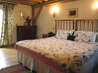 The Roundhouse, Halwell, Devon - Halwell vacation rentals
