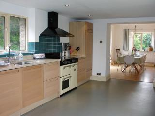 6 bedroom House with Internet Access in Beesands - Beesands vacation rentals