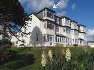 9 West Park, Hope Cove, Devon - Kingsbridge vacation rentals