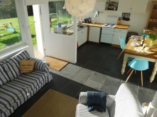 1 Brook Cottages, Hope Cove, Devon - Hope Cove vacation rentals