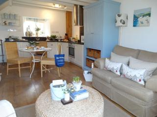 Nice 1 bedroom House in Noss Mayo - Noss Mayo vacation rentals