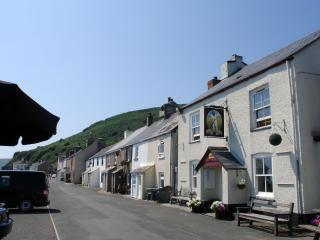 South Barn, Beesands, Devon - Beesands vacation rentals